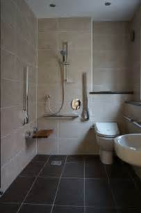 Galerry ensuite design ideas for small spaces