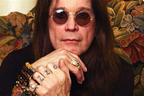 ozzy osbourne tattoos ozzy osbourne tattoos list of ozzy osbourne designs