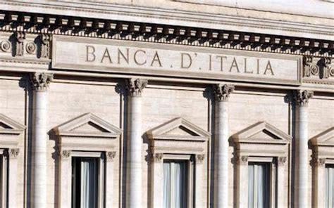 concorso d italia forum concorso d italia 2015 2016 materie da studiare