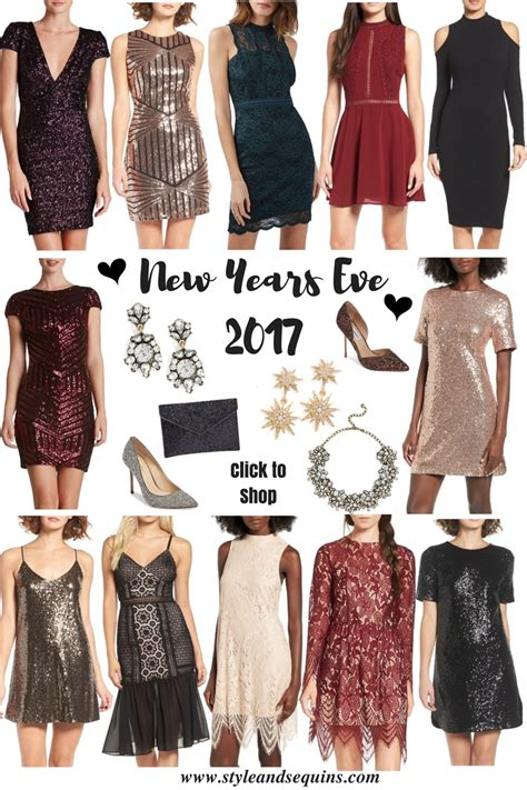 years eve outfit ideas