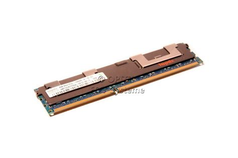 Ram Komputer Ddr3 8gb fujitsu ddr3 ram 8gb pc3 10600 rg memory s26361 f3285 l515