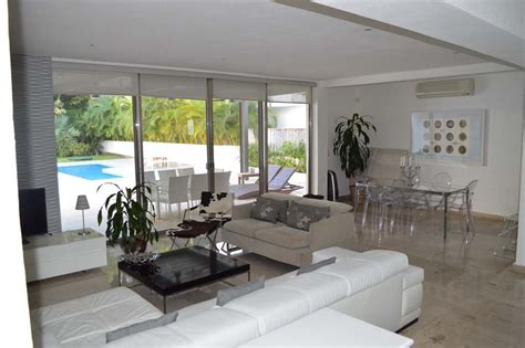playa del carmen house rentals casa nicol 225 s playa del carmen house for rent azul paraiso
