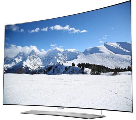 test tv 4k test lg 55eg960v un t 233 l 233 viseur oled uhd 4k au top