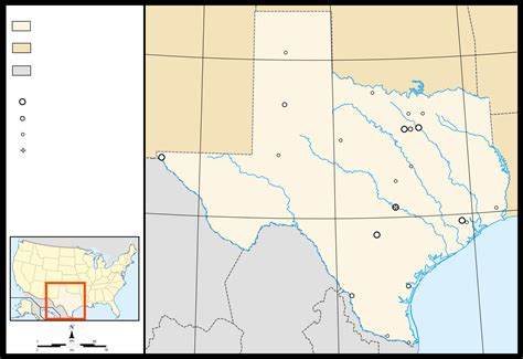 blank map of texas file blank map of texas png wikimedia commons