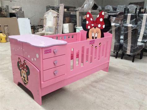 cunas cama para bebe cama cunas de bebe cuna recamara dormitorio 7 500 00