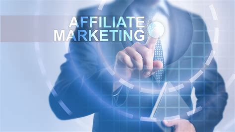 marketing land digital marketing martech news tactics 5 steps to leverage the power of affiliates in your email