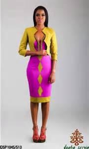Dashiki fashion by my style diary african fashion
