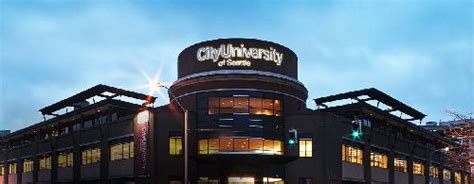 City Mba by 30 Most Affordable Master S Mba In Marketing 2018