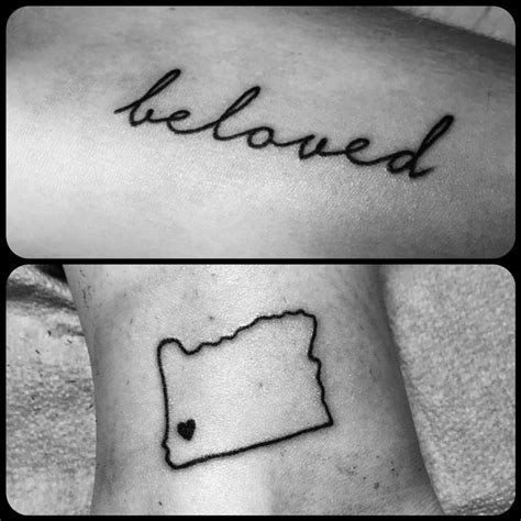 gallery beloved tattoo removal beloved script oregon by nic lebrun tattoonow