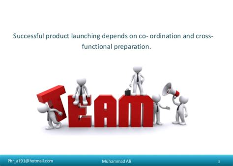 new launch new launch strategy product cycle