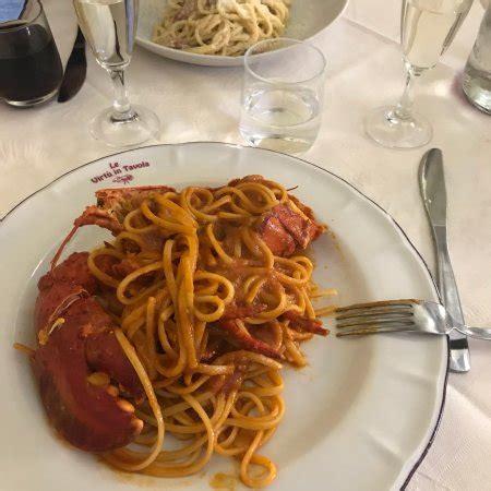 le virtu in tavola le virt 249 in tavola roma esquilino ristorante