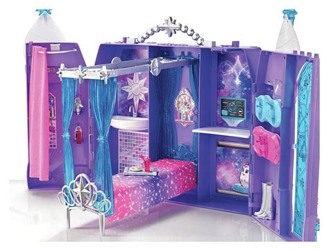 barbie dolls house argos buy cinderella dolls houses at argos co uk your online shop for toys
