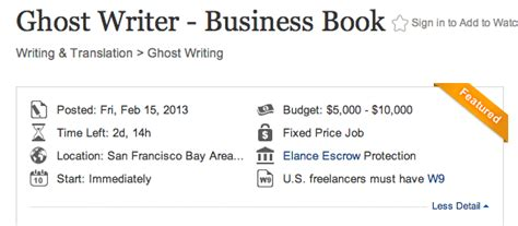 Popular Dissertation Introduction Ghostwriter For Hire For Phd by Cheap Dissertation Introduction Ghostwriter For Hire Us