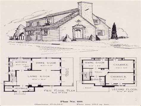 historic southern house plans small colonial house plans colonial southern house plans