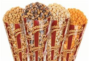 delicious gifts for any occasion with popcornopolis gourmet popcorn it s free at last