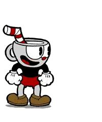 Max Fleischer Style Game ?Cuphead? Coming to XboxOne