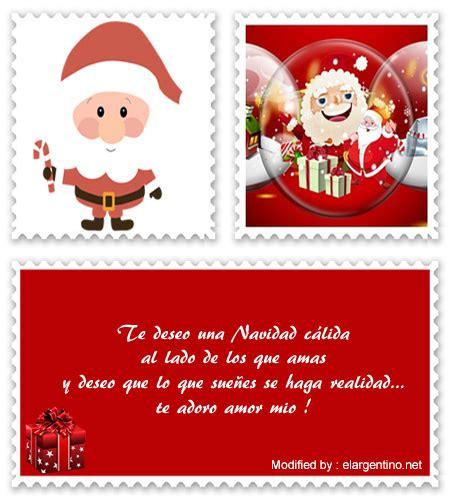 bonitos saludos de navidad para amigos top mensajes bonitos de navidad mensajes y frases de feliz
