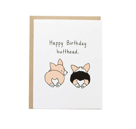 how to make a card for your best friend birthday cards for best friend alanarasbach