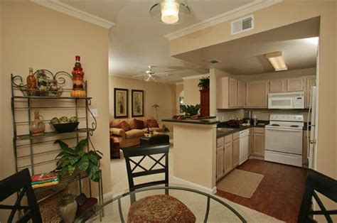 austin 2 bedroom apartments current specials of austin apartments for rent