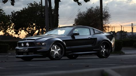 ford mustang supercar wallpaper 1600x900 ford mustang gt supercar hd
