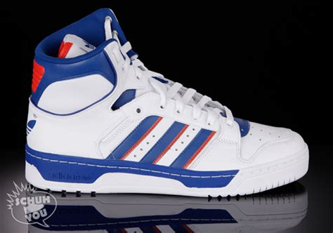 ewing adidas sneakers indeed i m from the era of ewing adidas mega