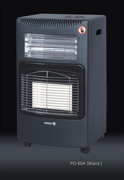 gas room heaters china gas room heater po e04 china gas room heater heater