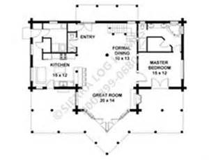 Log Home Floor Plans With Pictures by Cabin Plans Best Images Collections Hd For Gadget
