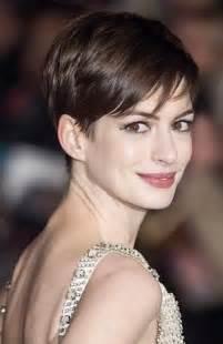coupes de cheveux courts femmes 2015