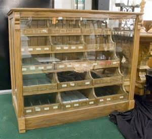 Antique Retail Display Cabinet Essential Merchandising Tips For Colorado Boutiques And