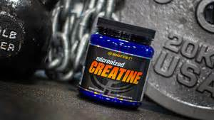 t nation biotest creatine articles biotest
