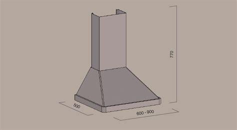 cappe d arredo accessori complementi d arredo in acciaio inox treviso lami
