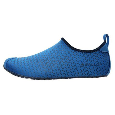swim shoes for ballop v1 triangle outdoor fitness skin shoes bare foot