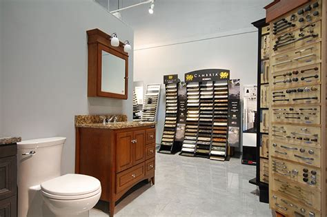 Bathroom Showroom Ottawa by Ottawa Bathroom Showroom Shop Fixtures More