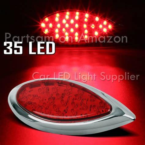 boat trailer side marker lights 43 best partsam car led light images on pinterest