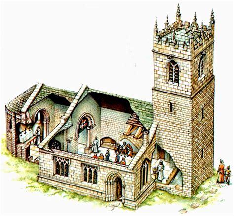 imagenes religiosas de la edad media la religi 243 n en la edad media 1100 1500