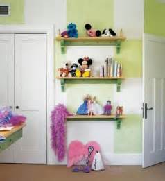 room creative shelving room ideas modern ideas