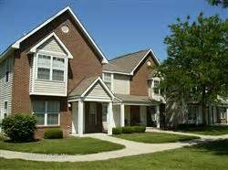 section 8 approved townhomes vista villa apartments saginaw mi 3622 hess ave saginaw