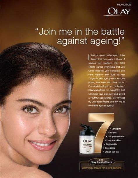 Produk Olay olay anti aging ad discover how to use anti aging wrinkle creams at thrillive