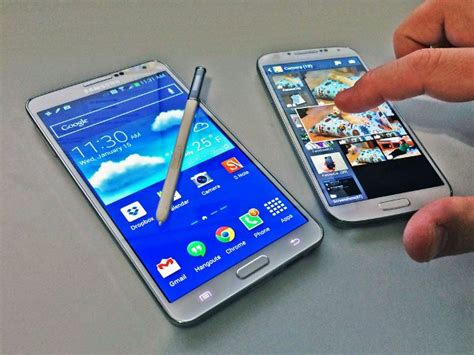 Hp Iphone 5 Di Tabloid Pulsa harga galaxy note 5 tabloid pulsa harga yos