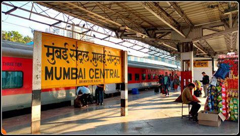 tenders indian railways  redevelop stations  mumbai fii news
