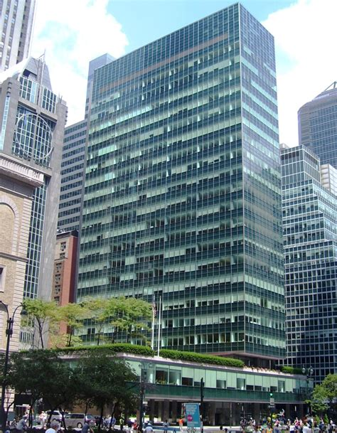 lever house nyc lever house wikipedia