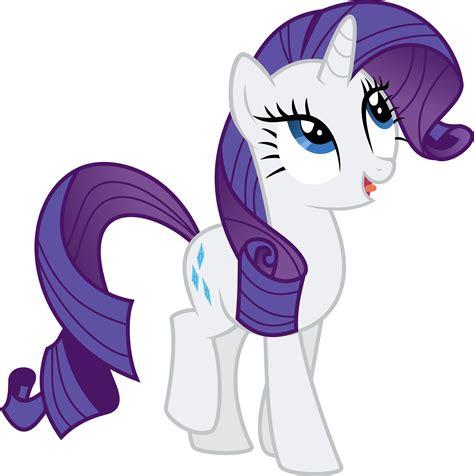 my little pony my little pony luna and rarity