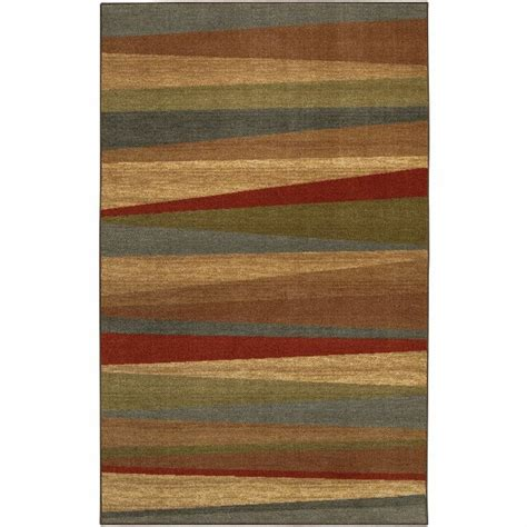 Jcpenney Runner Rugs by 56 Best Images About Bont Rugs On Braided Rug