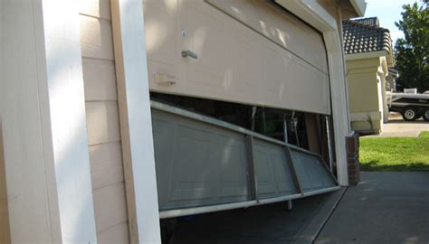 Garage Door Cable Repair Garage Door Repair Dallas Tx Garage Door Repair Bedford Tx