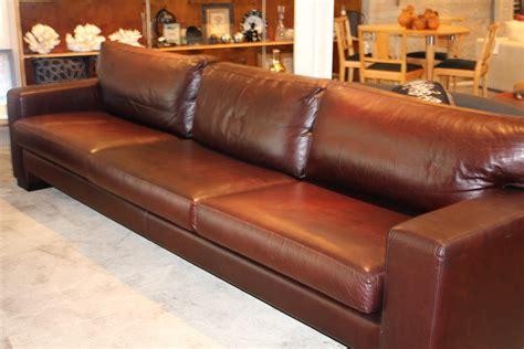 overstuffed leather sofa living room 20 best overstuffed sofas and chairs sofa ideas