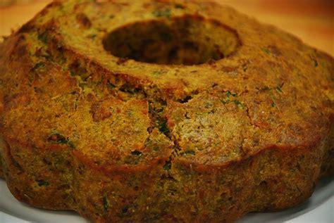 resimli tarif pirinc unlu kek yemek tarifi 6 mısır unlu tuzlu kek tarifi oktay usta