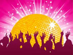 party background download hd wallpapers 7289