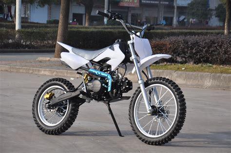 rc motocross bike nitro rc dirt bike carburetor gallery