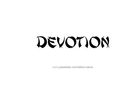 devotional tattoo designs designs devotional driverlayer search engine