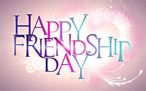 happy friendship day wishes messages quotes hd images